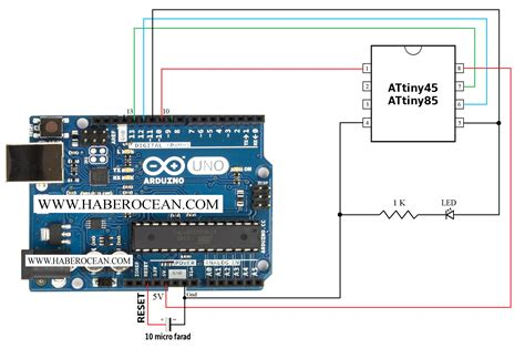 arduino diagram program wiring diagram