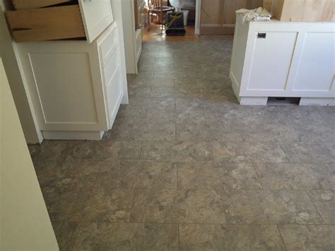 luxury vinyl plank vinyl tile slaughterbeck floors cbell ca