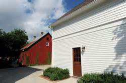 Waco Trib Garage Sales by David Crowder S Open Skies Paradise Waco Today