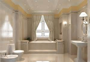 Home Design Architectural Free Download Bathroom Interior Wall Design Rendering 2014 3d House