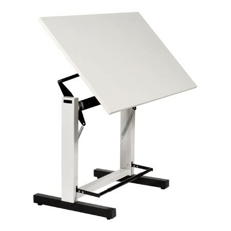 Bieffe Bf 13 Professional Drafting Stand Quickoffice Ae Bieffe Drafting Table