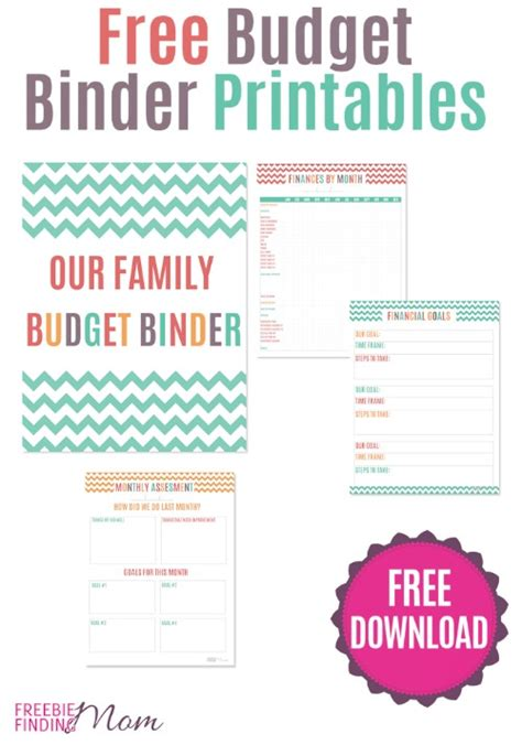 our family cookbook the blank recipe journal half letter format to write in all your favorite family recipes and notes books free printable budget binder