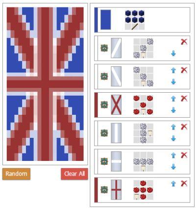 design a banner uk minecraft banner designs minecraft pinterest banners
