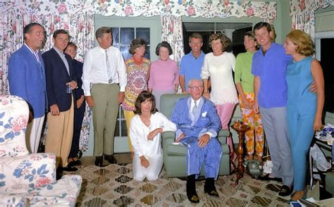 Kennedy family   Wikiwand
