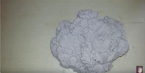 c mo hacer pasta de papel dura como la piedra en 5 minutos 191 c 242 mo hacer pasta de papel o papel mach 233 sin licuadora