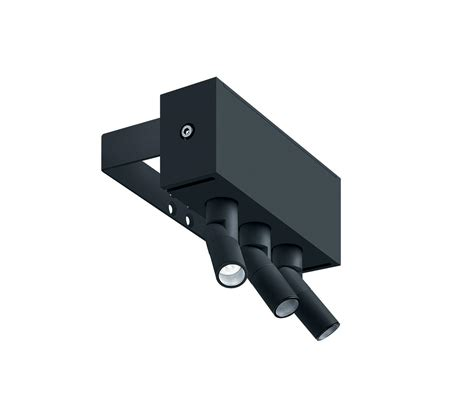 supersystem outdoor projection outdoor wall lights