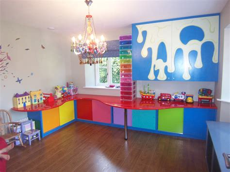 fun toys for the bedroom best ideas for kids toy storage the home redesign