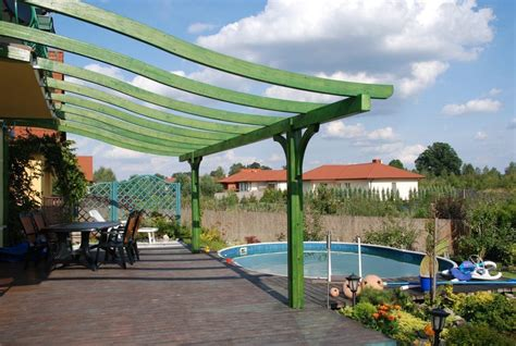 buy a pergola things to consider before buying a pergola