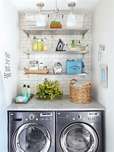 Utility Room Organization by 60 Amazingly Inspiring Small Laundry Room Design Ideas