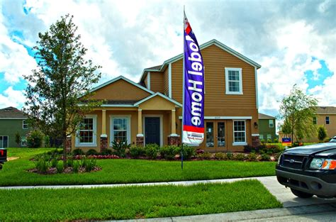 clermont florida sawgrass bay homes for sale