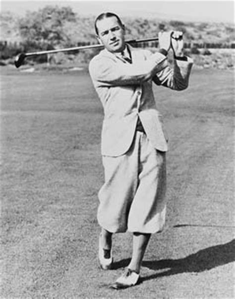 swing the clubhead ernest jones ruthless golf want to understand what a swing is here s