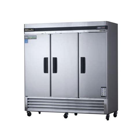 how to change refrigerator door swing commercial refrigerators freezers tripoint