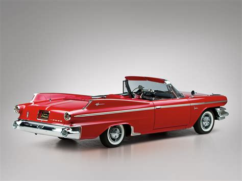 related keywords suggestions for 1960 dodge polara