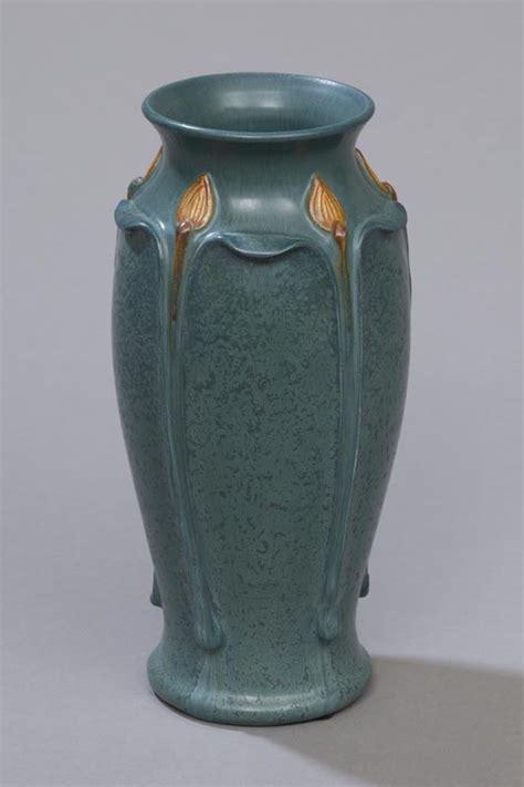 athena vase athena vase ephraim pottery