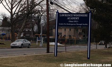 woodmere
