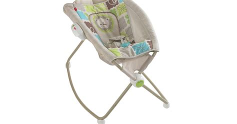Fisher Price Baby Rocker Sleeper by The Fisher Price Rock N Play Sleeper Is Being Recalled Vox