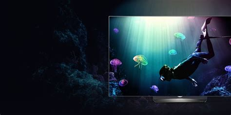 best oled oled vs led tv displays lg usa