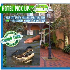 fan boat rides new orleans airboat sw tours new orleans louisiana tour company