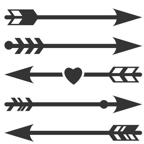 arrow pattern svg image result for free svg files for cricut arrow broken