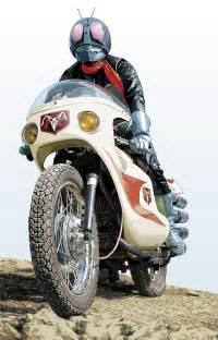 kamen rider design and posts on