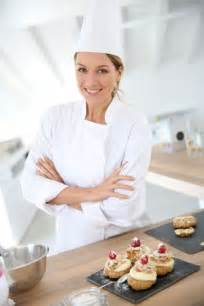 Description Of A Pastry Chef by Pastry Chef Description Creating Sweet Delicacies