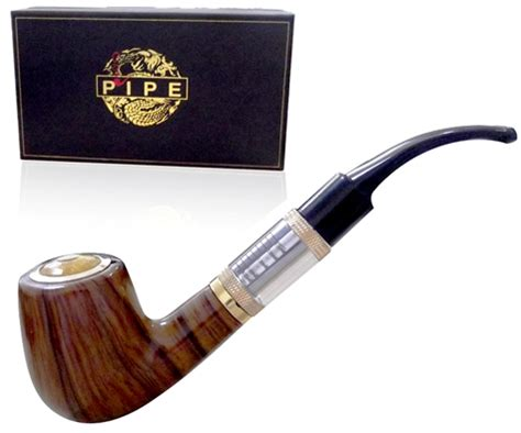 Handmade E Pipe - custom e pipe mods images