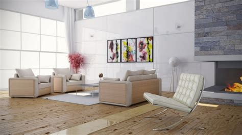 wanddeko wohnzimmer modern wanddeko wohnzimmer modern ihr ideales zuhause stil