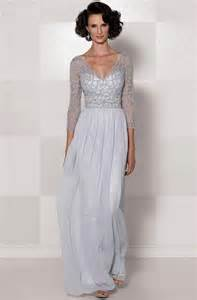 mother of the bride dresses 31 09032015 ky