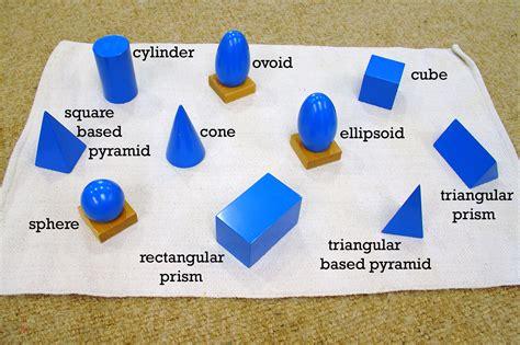 printable montessori geometric shapes 3d geometric shapes labels names wiring diagrams wiring