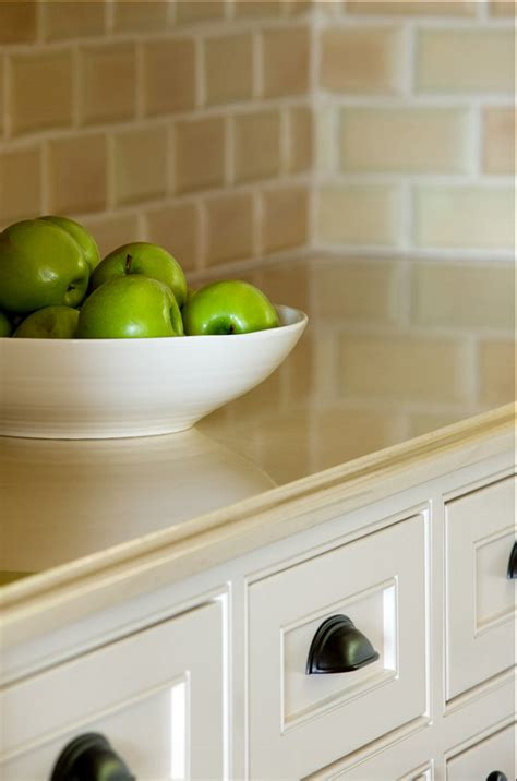 naturally neutral sherwin williams paints stains page 242 travel international and