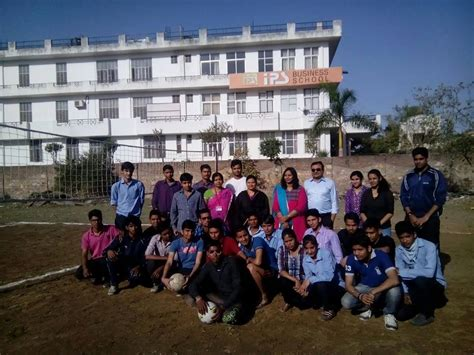 Neesa Education Mba Bba College In Ahmedabad Ahmedabad Gujarat by Best Mba Bba College In Jaipur Top Ranked Mba Bba