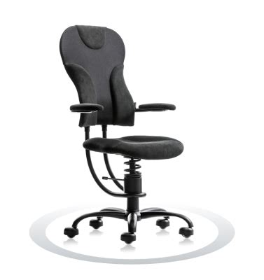 sedie prezzi bassi sedie ufficio a prezzi e sedia ergonomica a prezzi