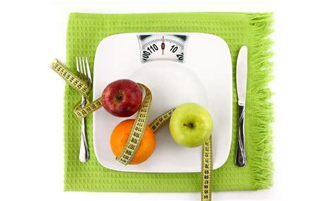 controllo alimentare visita nutrizionale con dieta nutrizione e salute groupon
