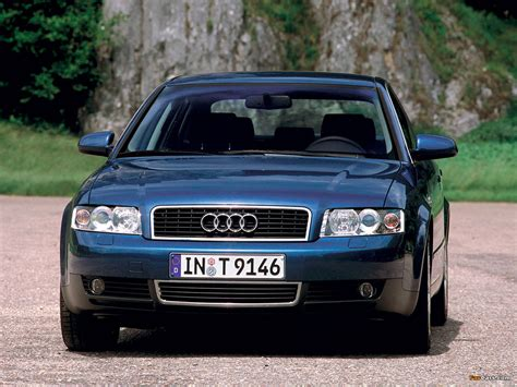 audi 8e 2004 audi a4 8e pictures information and specs auto