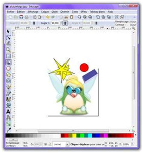 logiciel format eps gratuit t 233 l 233 charger inkscape logiciel gratuit de dessin vectoriel