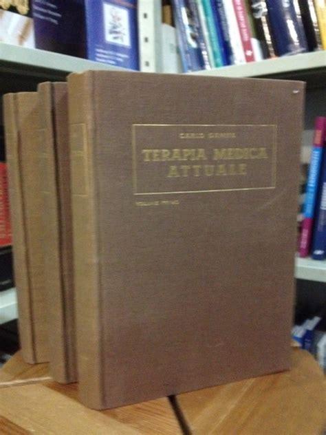 libreria medica roma quot libreria medica genova libro antico quot home