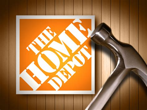 Home Depot Background Check Policy Nest4less