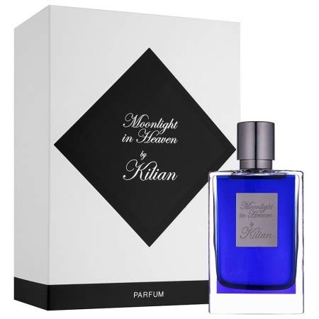by kilian moonlight in heaven new fragrance now smell by kilian moonlight in heaven reviews price coupons