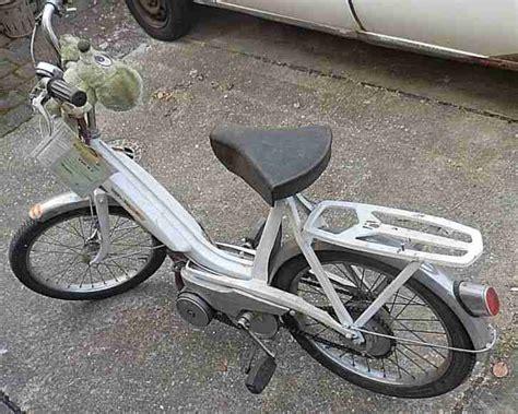 barton hyper  ccm enduro motorrad   bestes angebot