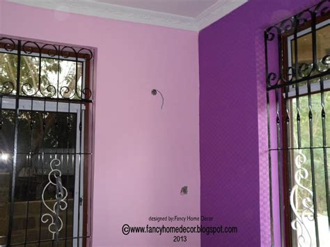 wall colour combination for small bedroom home design colour bination office walls different color