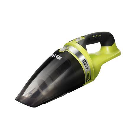 Cordless Vaccum handheld cordless vacuums sprocket works