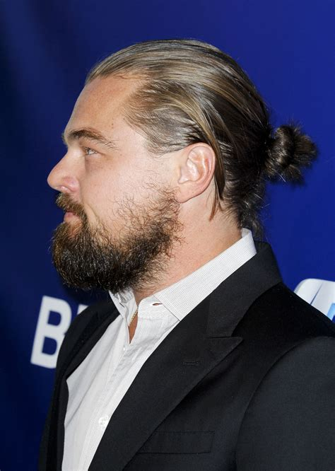 top knot men how long to grow man bun 70 best man bun hairstyle and top knot cuts
