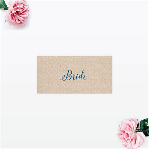 retro wedding place cards vintage floral place card invited luxury wedding invitations and stationery