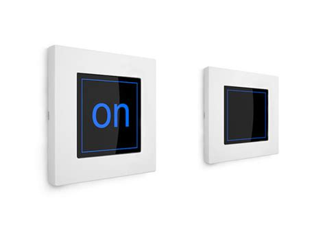 modern electrical switches for home 25 modern and creative electrical outlets and switches