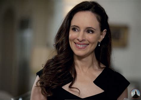 Rois Madeline Collection by Photo De Madeleine Stowe Photo Madeleine Stowe
