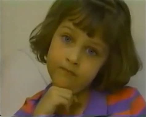 child of rage beth thomas today child of rage full documentary the original documentary