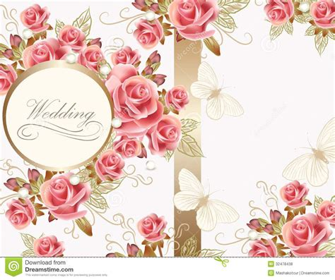 flower design greeting cards free vintage wedding congratulation cards google s 248 gning