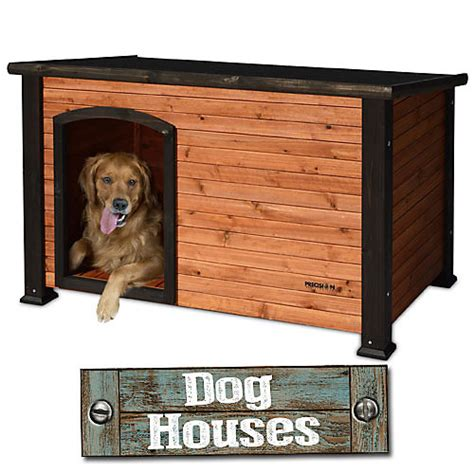 tractor supply dog houses precision pet products tractor supply co