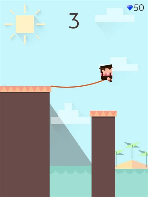swing apps swing android apps on google play