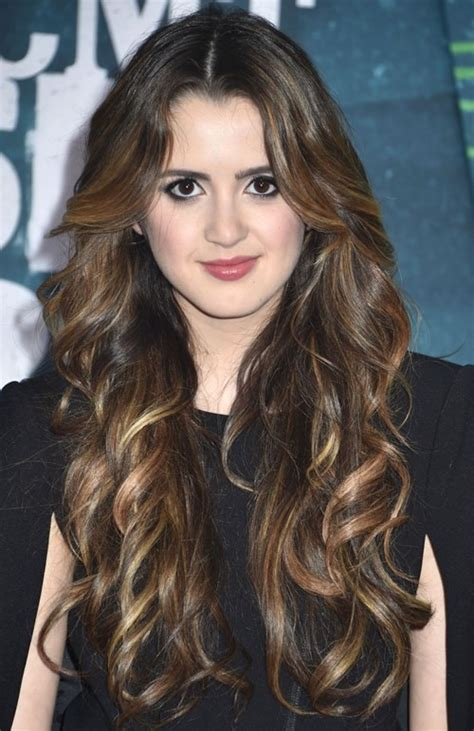 laura marano short wavy cut short hairstyles lookbook laura marano short hair 2015 laura marano long straight